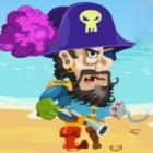 黑胡子海盗