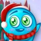 糖果大陆圣诞版