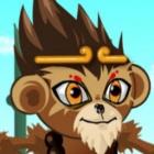 小猴王冒险