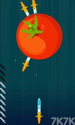 《新见缝插刀2》游戏画面4