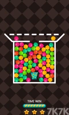 《气球天堂》游戏画面1