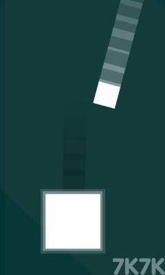 《黑白方盒》游戏画面3