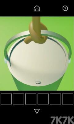 《羊羊花园解谜》游戏画面4