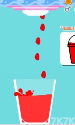 《全民做奶茶无敌版》游戏画面2