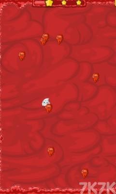 《消除病毒》游戏画面3