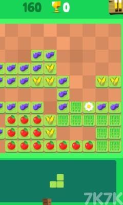 《农场消除大作战》游戏画面4