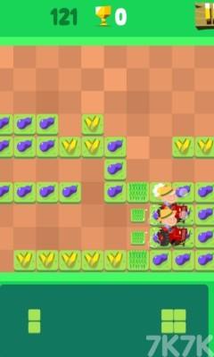 《农场消除大作战》游戏画面3