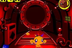 《逗小猴开心系列450》游戏画面1