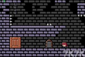 《地牢冒险》游戏画面4