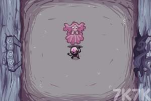 《洞窟迷宫》游戏画面1