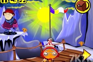 《逗小猴开心系列485》游戏画面3