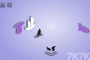 《影片投射2》游戏画面3