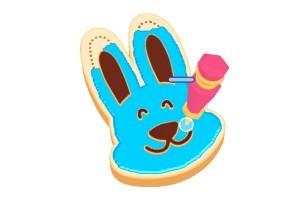 《饼干大师》游戏画面4