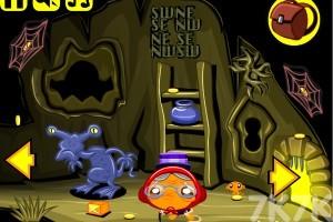 《逗小猴开心系列504》游戏画面4