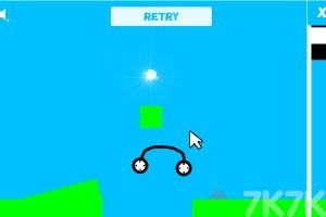 《画个汽车》游戏画面3