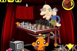 《逗小猴開心系列509》游戲畫面3