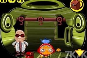 《逗小猴开心系列512》游戏画面3