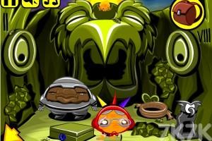 《逗小猴开心系列512》游戏画面4