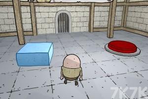《啤酒爱好者》游戏画面1