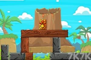 《图腾守护者》游戏画面3