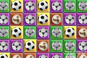 《世界杯球史》游戏画面2