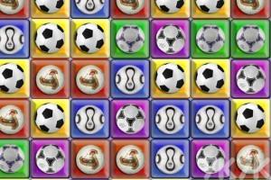 《世界杯球史》游戏画面4
