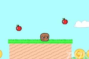《厨房小怪》游戏画面2