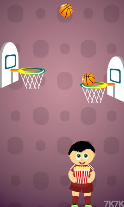 《画线引球》游戏画面3