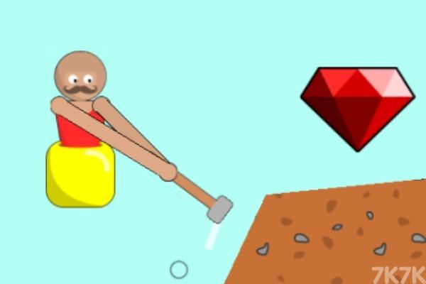 《借力求升》游戏画面2