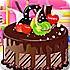 梦幻蛋糕大师