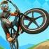 越野自行车大赛