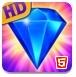 宝石消除HD