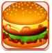 创新汉堡烹饪