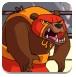 熊族的决斗
